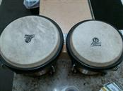 DJIMBE Drum ASPIRE LP